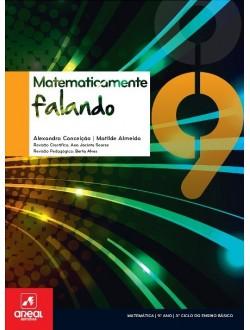 MATEMATICAMENTE FALANDO 9