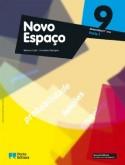 NOVO ESPAÇO 9ºANO - MAT.