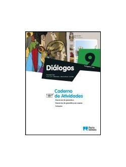 DIALOGOS 9 -PORT. (CAT)