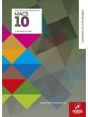 MACS 10ºANO (FICHAS)