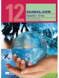 GLOBAL.COM GEOGRAFIA C 12º