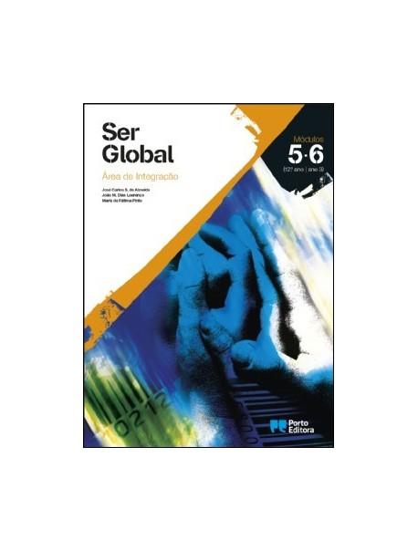 SER GLOBAL 12