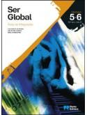 SER GLOBAL 12º AREA DE INTEGRAÇAO
