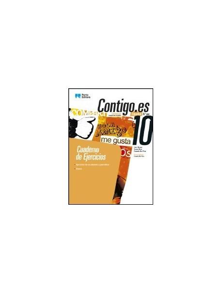 CONTIGO.ES 10 - ESP N4 (CAT)