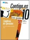 CONTIGO.ES FCHAS 10º espanhol nº 4 continuaçao