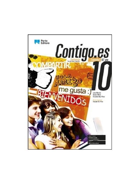 CONTIGO.ES 10 - ESP N4