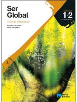 SER GLOBAL 10 -MOD 1/2