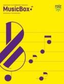 MUSIC BOX 7/8/9ºANO raiz