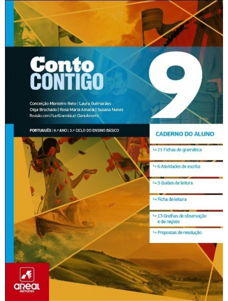 CONTO CONTIGO 9º PORT (CAT)