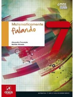 MATEMÁTICAMENTE FALANDO 7