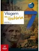 VIAGEM NA HISTORIA 7ºANO (CAT)