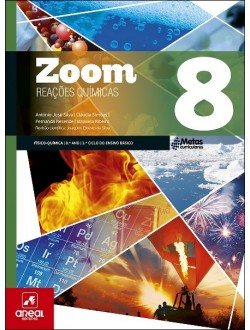 ZOOM 8 FQ