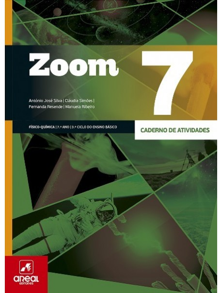ZOOM 7 -F.QUIMICA (CAT)