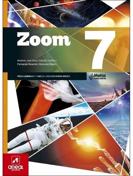 ZOOM 7 - F.QUIMICA