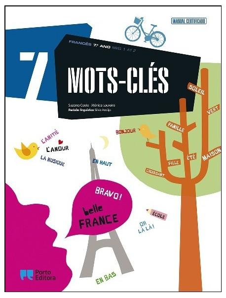 MOTS-CLÉS 7