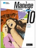 MANEGE 10ºANO INITIATION