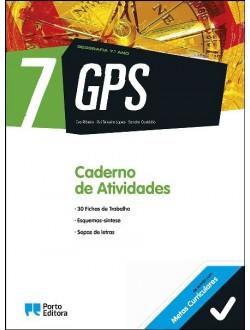 GPS 7 - GEOGRAFIA (CAT)