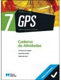 GPS 7ºANO - GEOGRAFIA (CAT)