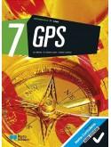 GPS 7ºANO - GEOGRAFIA