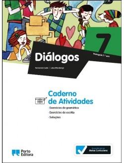 DIÁLOGOS 7 - Português (CAT)
