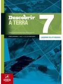 DESCOBRIR A TERRA 7ºANO (CAT)