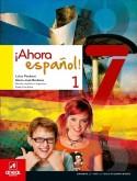 AHORA ESPAÑOL 7ºANO
