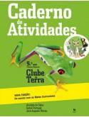 CLUBE DA TERRA 5º ANO (CAT)