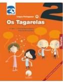 Os Tagarelas 2 - Língua Portuguesa - 2.º ano (CAT)
