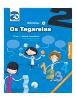 Os Tagarelas 2 - Matemática (CAT)