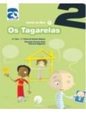 Os Tagarelas 2 - Estudo do Meio - 2.º ano