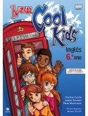 New Cool Kids 6
