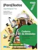 (Para)Textos - Língua Portuguesa - 7.º Ano (CAT)