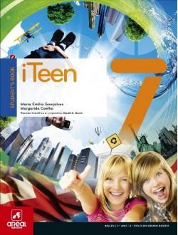 iTeen 7