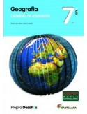 Desafios 7º Ano - Geografia (CAT)