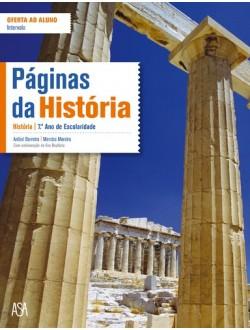 Páginas da História 7