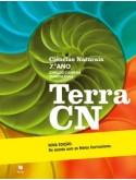 Terra CN 7 - Ciências Naturais - 7.º Ano