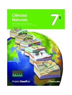 DESAFIOS- CNAT.7