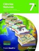 Desafios 7 - Ciências Naturais 7.º Ano