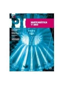 PI 7- Matemática