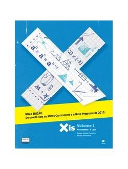 X 7 - Matematica