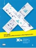 X - Matematica 7º ano