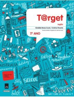 T@rget 7 - Inglês