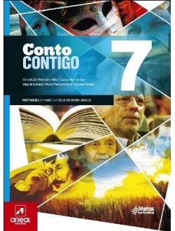 CONTO CONTIGO 7 -PORT