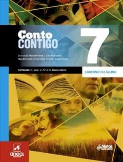 CONTO CONTIGO 7 -PORT (CAT)