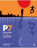 P7 - Português - 7.º An