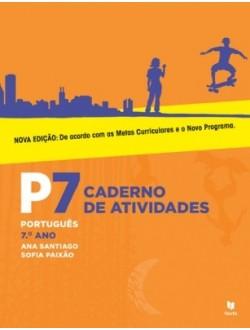 P7 - Português (CAT)