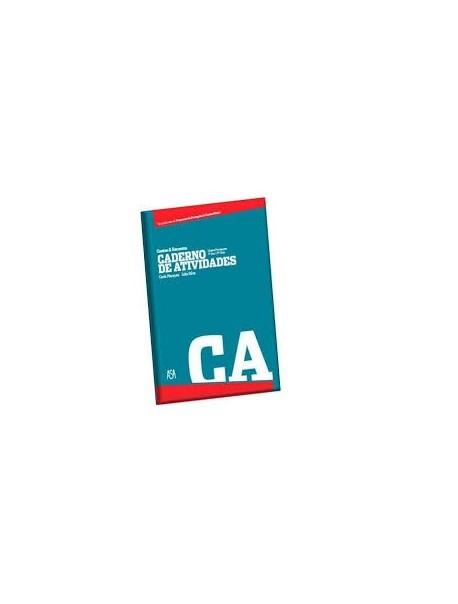 Contos e Recontos 7 - Língua Portuguesa (CAT)
