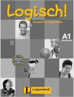 Logisch A1 - (CAT)