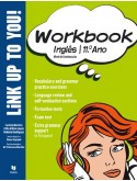 Link up to you 11.º Ano (CAT)
