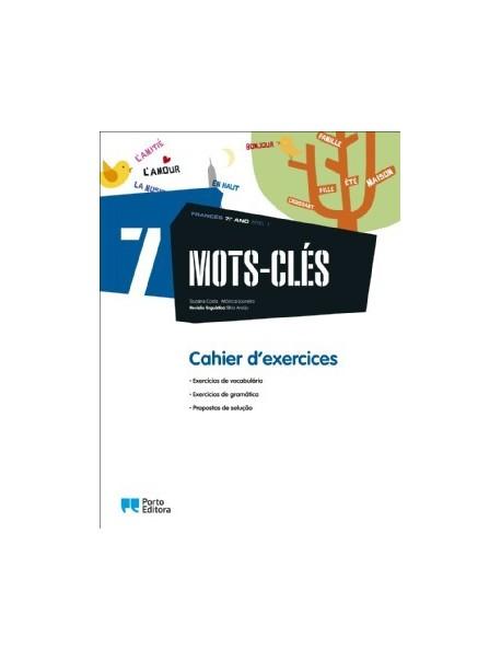 MOTS-CLÉS 7 (CAT)